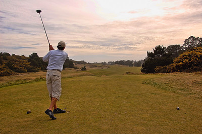 pacific-dunes-oregon-golf-8
