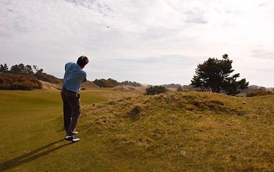 golf-ball-flight