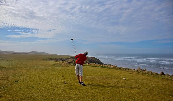 pacific-dunes-ocean-golf-4-1