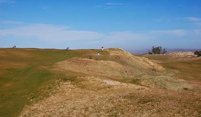 pacific-dunes-oregon-golf-5