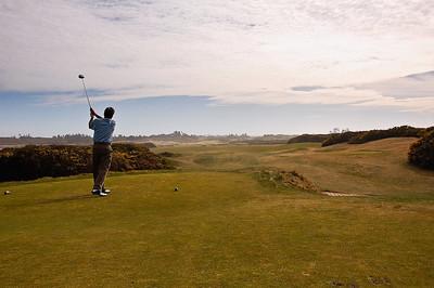 pacific-dunes-golf-7