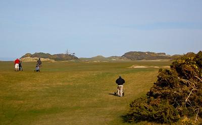 pacific-dunes-oregon-golf