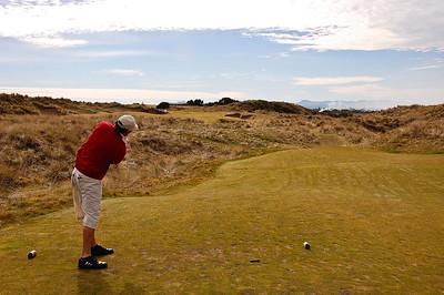 pacific-dunes-oregon-golf-3-2