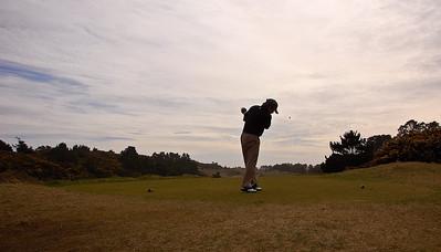 golf-ball-flight-2