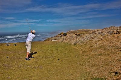pacific-dunes-ocean-golf-3