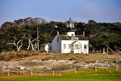 california-golf-lighthouse