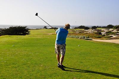 california-ocean-golf-2