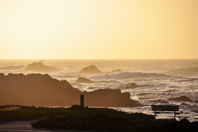 california-ocean-golf-5
