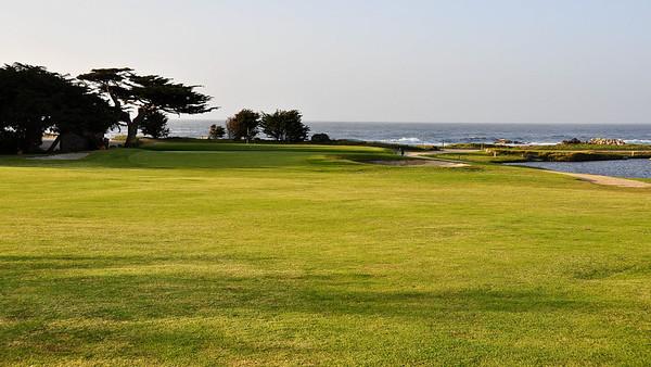 pacific-grove-ocean-golf-2