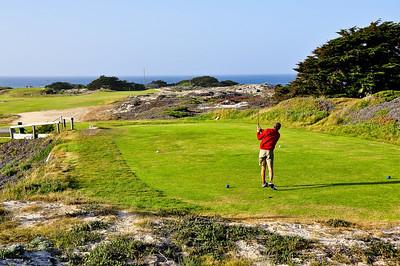pacific-grove-ocean-golf