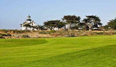 pacific-grove-golf-lighthouse