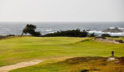 california-ocean-golf