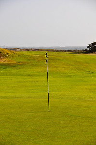 pacific-grove-golf-3