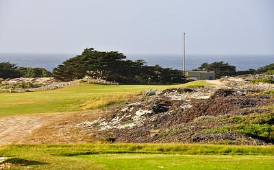 california-ocean-golf-4