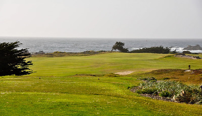california-ocean-golf-3
