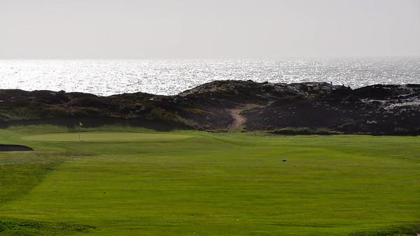 pacific-grove-golf