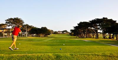 pacific-grove-golf-california