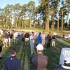 RBC Golf Tournament 2014
