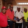 Ralph Douglass Golf Classic 2018