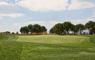 rooster-run-golf-2
