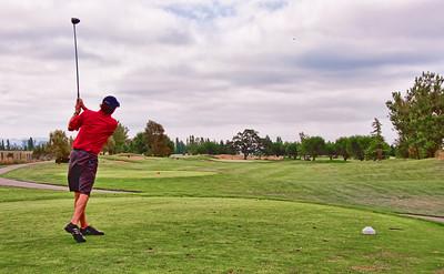 rooster-run-golf