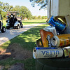 Sales of golf balls exploded once golf ball manufacturers starting giving away free beer at golf courses...