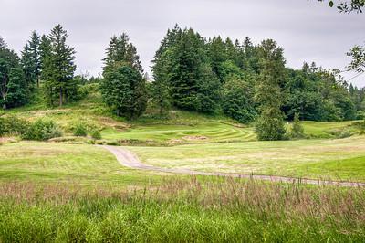 golf-course-shuksan