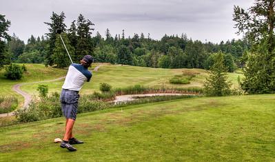 golf-swing-driver