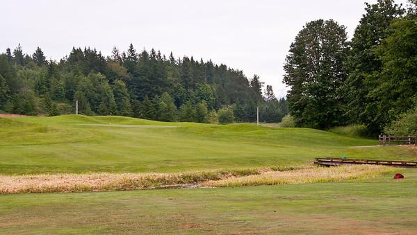 golf-flag-shuksan