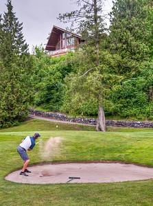 golf-sand-bunker