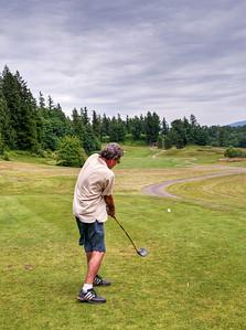 golf-swing-shuksan-2