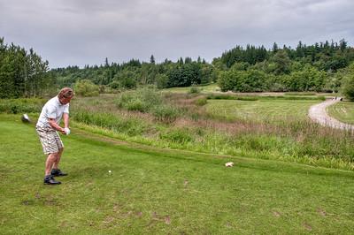 golf-swing-shuksan