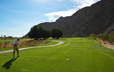 silver-rock-golf-4