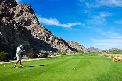 silver-rock-golf-tee-shot-2