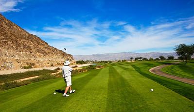 silver-rock-golf-7