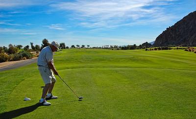 silver-rock-golf-6