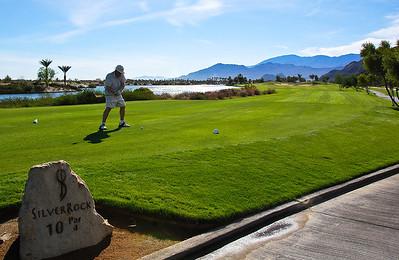 silver-rock-golf-5