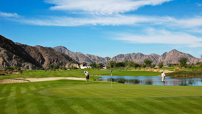 silver-rock-golf-11