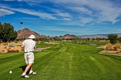 silver-rock-golf-tee-shot