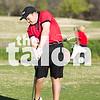 Tangle Ridge Golf Tournament (3-27-15)