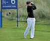 2011 Scottish Ladies Open Archerfield Links Aug 18th
