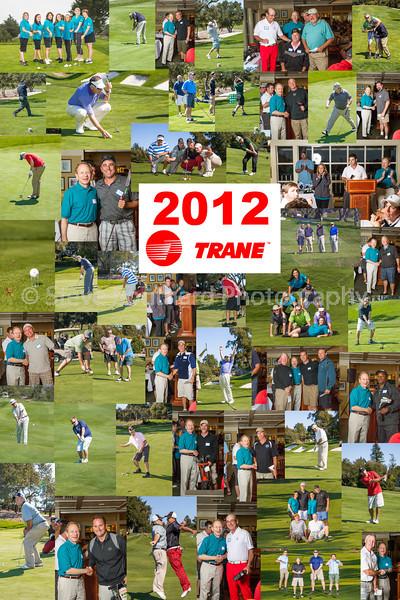 tranegolf2012collage