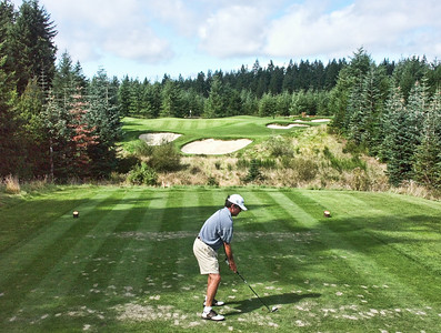 trophy-lake-golf-3