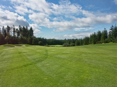 trophy-lake-golf-2