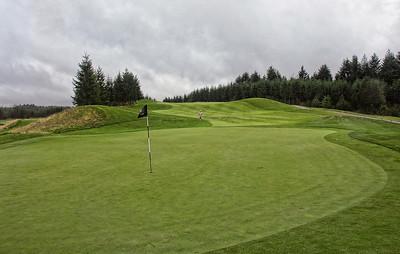 trophy-lake-golf-4
