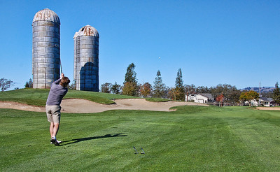 windsor-golf-silos