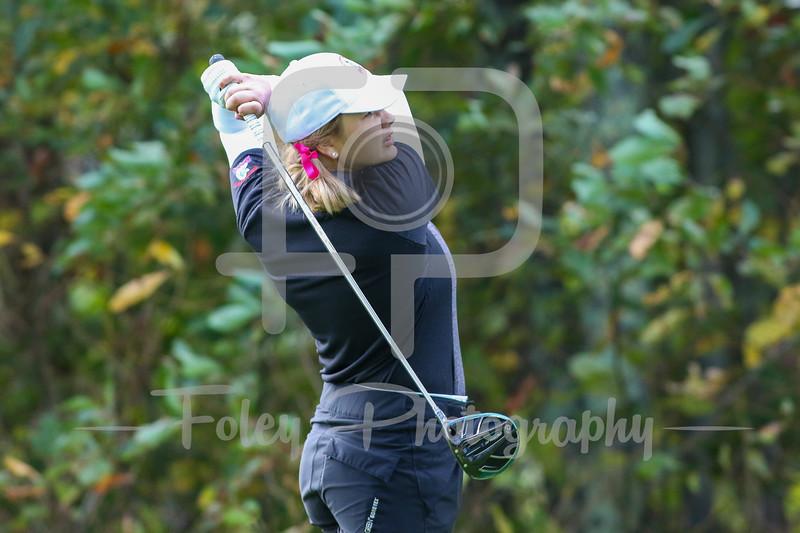 Brown Golf Tourney