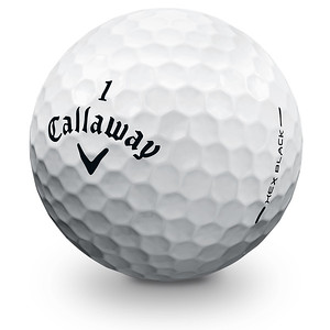 callaway_hex_black_tour_ball