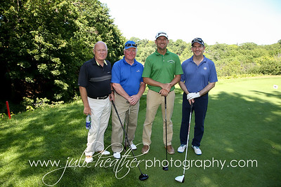 George McNeill Team 10 RBCCO July 2016