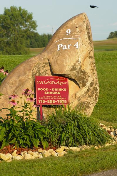 millrun-wildridge-9181